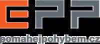 logo-epp