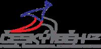 logo-cesky-beh