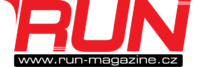 logo-run-magazine