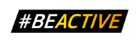 EWOS-BEACTIVE-visual-yellow