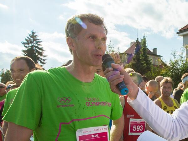 Jiří Kejval
