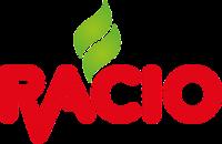 Racio_logo