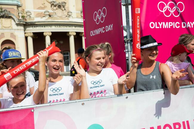18346-clanek-olympic-day