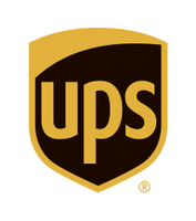 UPS_Flat_Shield_2Color_CMYK[1]