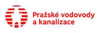 logo PVK (1)