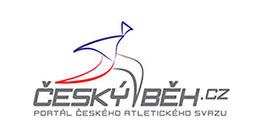 Český běh
