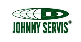 Johny Servis