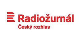 Radiožurnál Český rozhlas